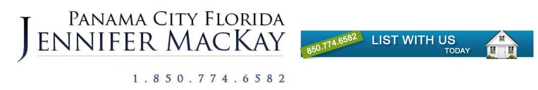 Regency Towers Condos For Sale